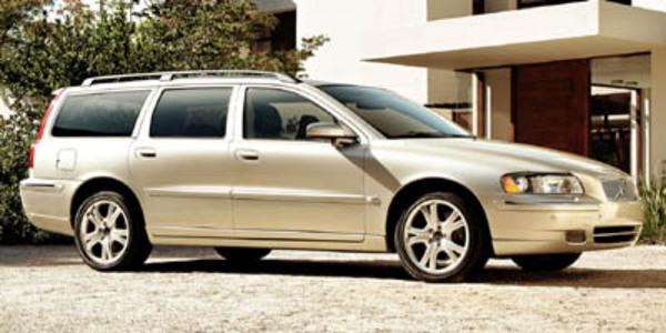 volvo v70 2000 2007 service repair manual download manuals rh tradebit com Volvo V90 2000 volvo v70 owners manual