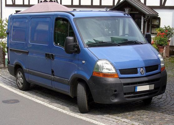 renault master 1997 2008 workshop manual download manuals t rh tradebit com renault master service manual pdf renault master owners manual pdf