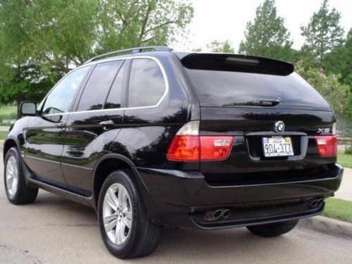 service manual 2004 bmw x5 owners manual service manual 2004 bmw x5 owners manual bmw x5