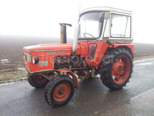 zetor factory manual 4712 4718 5711 5718 5745 5748 6711 6718 down rh tradebit com Zetor Farm Tractors Who Makes Zetor Tractors