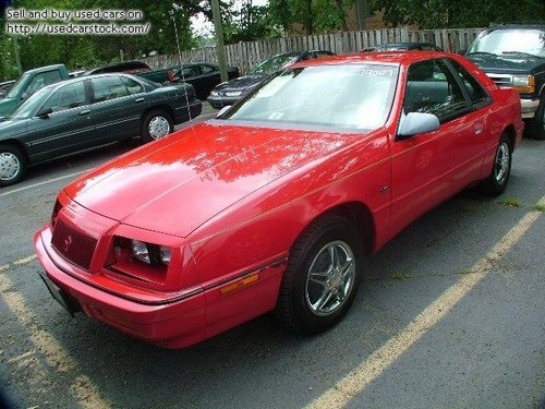 Pay for CHRYSLER LEBARON 1989-1995 REPAIR SERVICE MANUAL