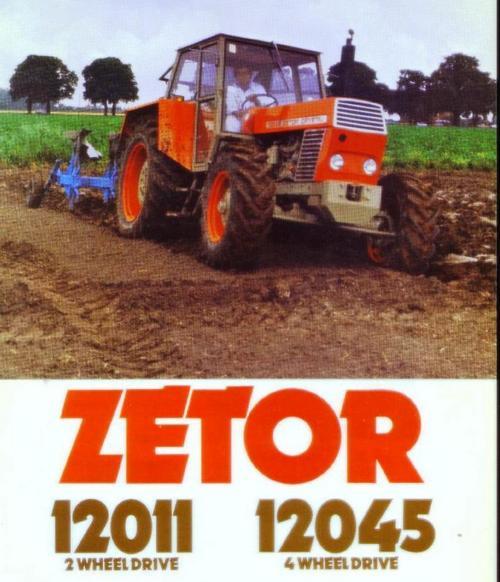 zetor 8011 8045 12011 12045 factory service manual download manua rh tradebit com Zetor 8011 Orba John Deere Tractors