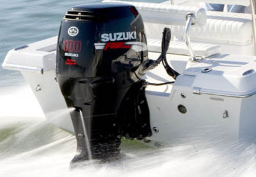Pay for Suzuki Outboards 1988-2003 Service Repair Manual
