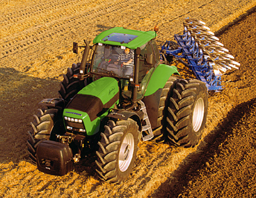 pdf australia lamborghini tractor duetz