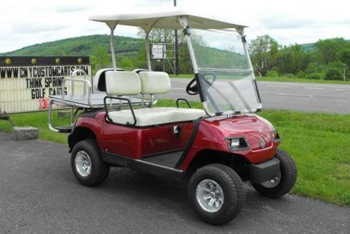 Yamaha G Golf Cart Frame on yamaha e16 golf cart, yamaha g2 golf cart, yamaha gas golf cart, bear in golf cart, yamaha golf cart led light kit, yamaha g14 golf cart, yamaha golf cart accessories, yamaha golf cart year model, yamaha g29 golf cart, yamaha g9 golf cart, location of serial number on yamaha golf cart, camo hunting golf cart, yamaha golf cart bodies, yamaha golf cart exhaust extension, yamaha g50 golf cart, yamaha adventurer golf carts, 2007 yamaha 48 volt golf cart, yamaha golf cart model identification, 93 yamaha golf cart, yamaha g18 golf cart,