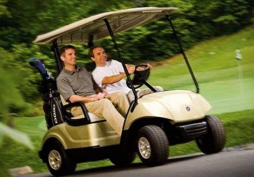 yamaha g2 golf cart service manual