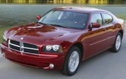 dodge charger 2005 2010 repair service manual download manuals a rh tradebit com 2010 dodge charger repair manual pdf 2010 dodge charger sxt repair manual