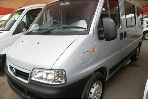 Pay for Fiat DUCATO 2002-2006 Service Repair Manual