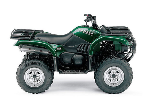 184376850_11087034_2006_Yamaha_Grizzly_660_Auto_4x4_ATV Yamaha Big Bear Wiring Diagram on