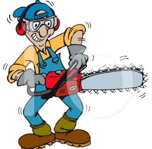 Pay for POULAN CHAINSAW REPAIR SERVICE MANUAL