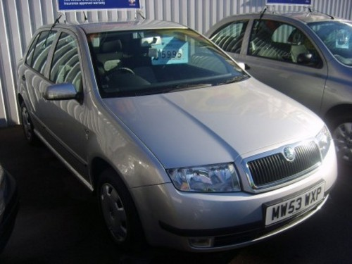 Skoda fabia 2000 workshop manual pdf download.