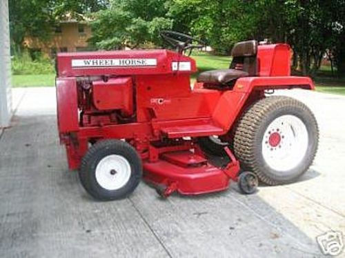 Yard Machine Drive Belt Diagram together with 6547 further 62004 Wiring Diagram 416 8 also Lawn Tractor Ignition Switch Wiring Diagram together with Mower Deck May 23 2014 Before Sn 2. on toro horse wiring diagram
