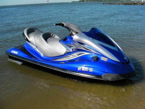 yamaha 2004 2007 fx ho service manual download manuals tech rh tradebit com 2007 Yamaha Waverunner FX SHO 2007 Yamaha FX Cruiser