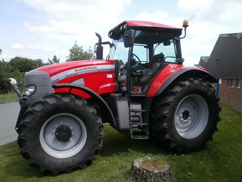 mccormick tractor xtx145 xtx165 xtx185 xtx200 xtx215 workshop rep