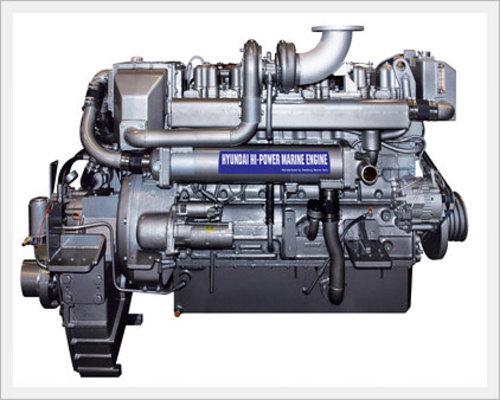 Pay for ENGINE D6A D6AU D6AZ D6AU D6AC SERVICE WORKSHOP SHOP MANUAL