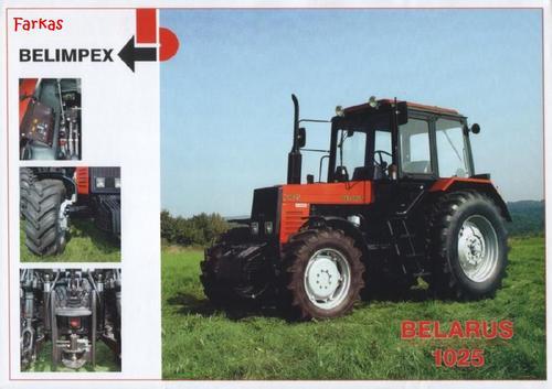 Free Belarus Mtz T25  T25a2 T25a3 Operator And Parts Manual Download  U2013 Best Repair Manual Download