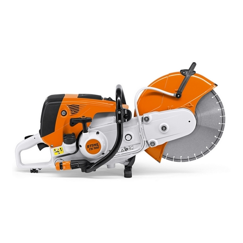 stihl concrete saw ts510 ts710 repair service manual. Black Bedroom Furniture Sets. Home Design Ideas