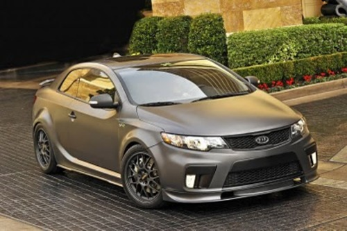 kia forte 2009 2010 service repair manual