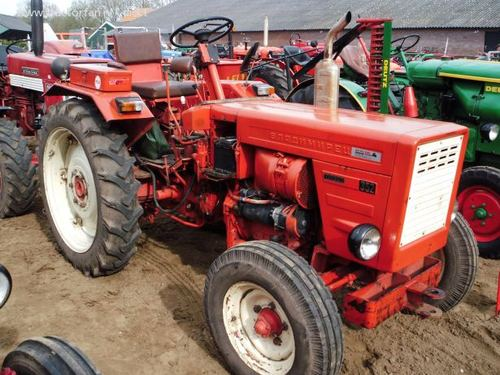 Belarus Mtz T25  T25a2 T25a3 Operator And Parts Manual