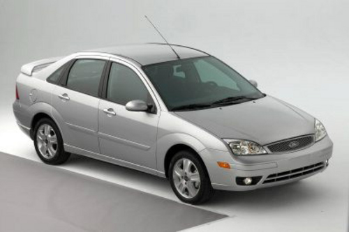 ford focus 2000 2005 service repair manual 2001 2002 2003 ford focus owners manual 2014 ford focus owners manual 2012
