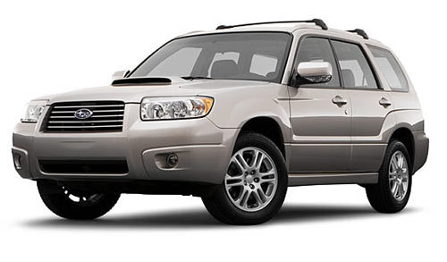 subaru forester 2003 2007 service repair manual download manuals rh tradebit com 2006 subaru forester manual transmission fluid capacity 2006 subaru forester manual transmission fluid