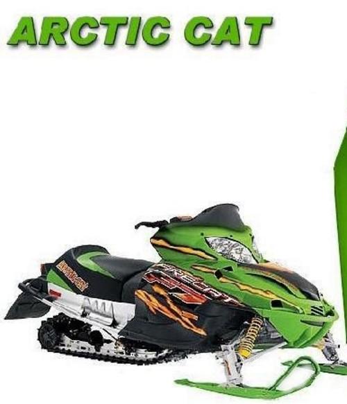 arctic cat 2002 snowmobile repair manual download free engine rebuilding diagrams free buick wiring diagrams starter