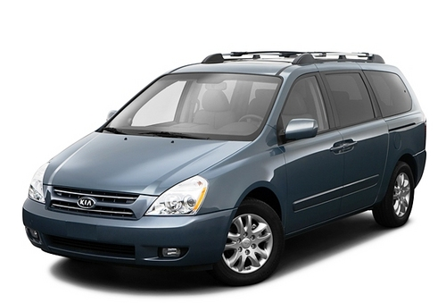 kia sedona 2006 2009 service repair manual download. Black Bedroom Furniture Sets. Home Design Ideas