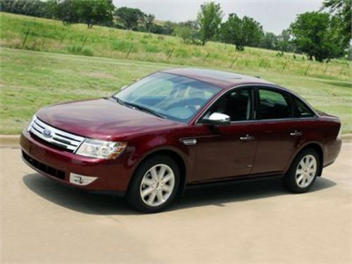 2012 ford taurus owners manual maintenance guides html. Black Bedroom Furniture Sets. Home Design Ideas