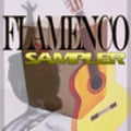 Thumbnail FLAMENCOSAMPLERS.rar