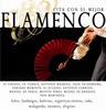 Thumbnail CITA CON EL MEJOR FLAMENCO