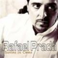 Thumbnail RAFAEL PRADA   SANGRE DE COBRE