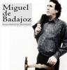 Thumbnail MIGUEL DE BADAJOZ   BAILANDO EL SILENCIO / flamenco
