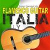 Thumbnail FLAMENCO GUITAR ITALY