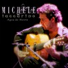 Thumbnail MICHELE IACCARINO - AGUA DE MONTE