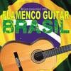 Thumbnail FLAMENCO GUITAR BRASIL