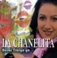 Thumbnail LA CHANELITA - I carry kisses - flamenco