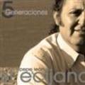 Thumbnail El Ecijano: cante   Pedro Sierra: guitarra