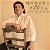 Thumbnail MANUEL DE PAULA - COMO ORO EN PAÑO
