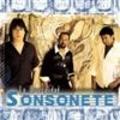 Thumbnail SONSONETE - A MORIR (2009)