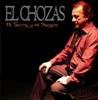 Thumbnail EL CHOZAS  -  MI TIERRA Y MI SANGRE