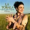 Thumbnail LA TOBALA - Lenguaje puro
