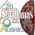Thumbnail Las Mejores Sevillanas Para Bailar