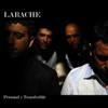Thumbnail LARACHE