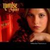 Thumbnail Montse Perez - Mirada Flamenca