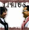 Thumbnail LOS LIRIOS - QUE SABE NADIE