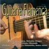 Thumbnail flamenco EXITOS DE GUITARRA FLAMENCA VOL.1 (covers)