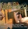 Thumbnail FLAMENCO GUITAR EXITOS VOL.1 (covers)