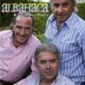 Thumbnail ALBAHACA  -  YE SUI ENAMORADO DE TUA
