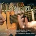 Thumbnail flamenco entre dos aguas (cover)