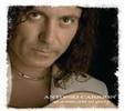 Thumbnail Antonio Carrion - Un Sueño con mi gente